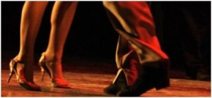 Le Festival International de Tango de Grenade