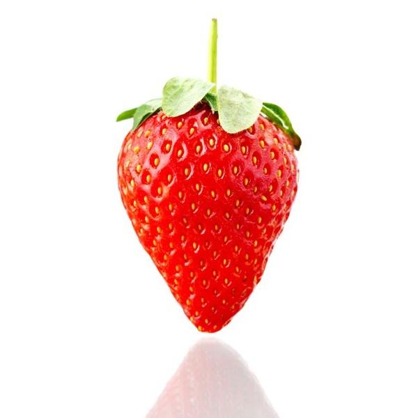 Fête des fraises