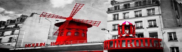 Teva Paris