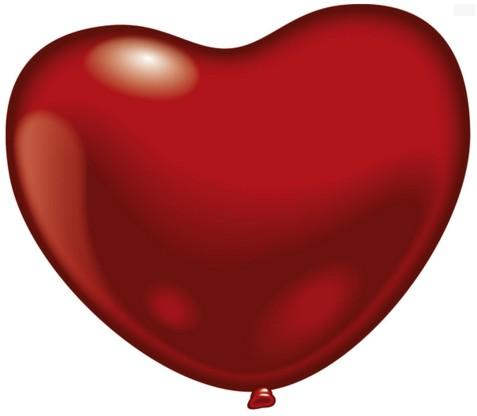 La saint valentin quand l amour n a pas de fronti re tevasion - Quand est la saint valentin ...