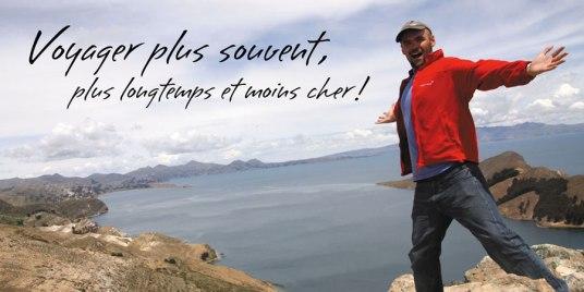 fabrice-blogueur-voyageur