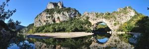 Les plus belles découvertes en Ardèche