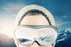 Wintersports