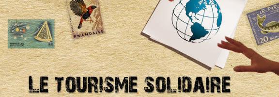 tourisme_solidaire