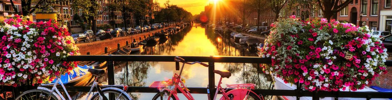 Fotolia_91108597_L.jpgAmsterdam