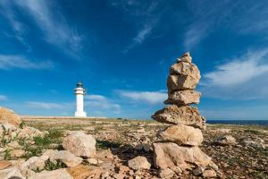 formentera-barbaria-cape-lighthouse-balearic-islands-spain