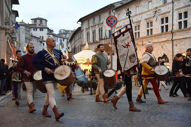 historical-parade-2016606_640