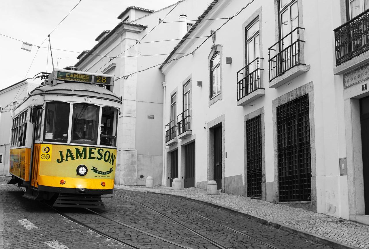 tram-1489785_1280